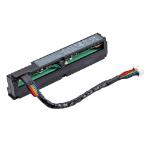 Hewlett Packard Enterprise P01365-B21 RAID controller Lithium-Ion (Li-Ion)