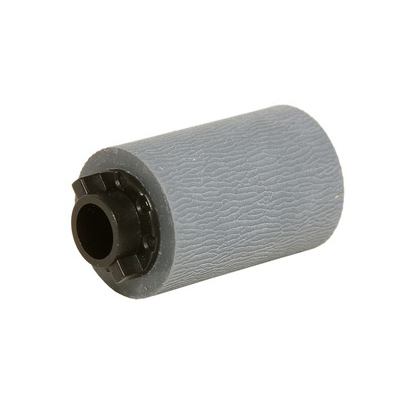 Canon FL2-6637-000 printer/scanner spare part Roller Multifunctional