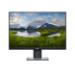 "DELL P2421 61.2 cm (24.1"") 1920 x 1200 pixels WUXGA LCD Black"