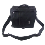 Norazza ACPRO720W Camera Backpack & Case