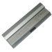 DELL Y085C rechargeable battery