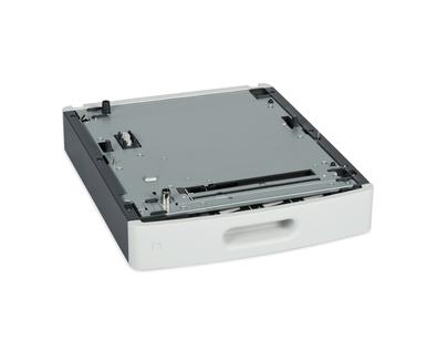 Lexmark 40G0800 250sheets