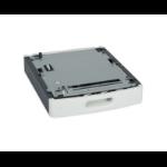 Lexmark 40G0800 papierlade & documentinvoer 250 vel