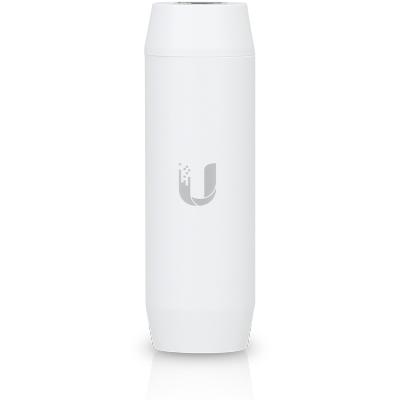 Ubiquiti Networks INS-3AF-I-G PoE adapter Gigabit Ethernet 48 V