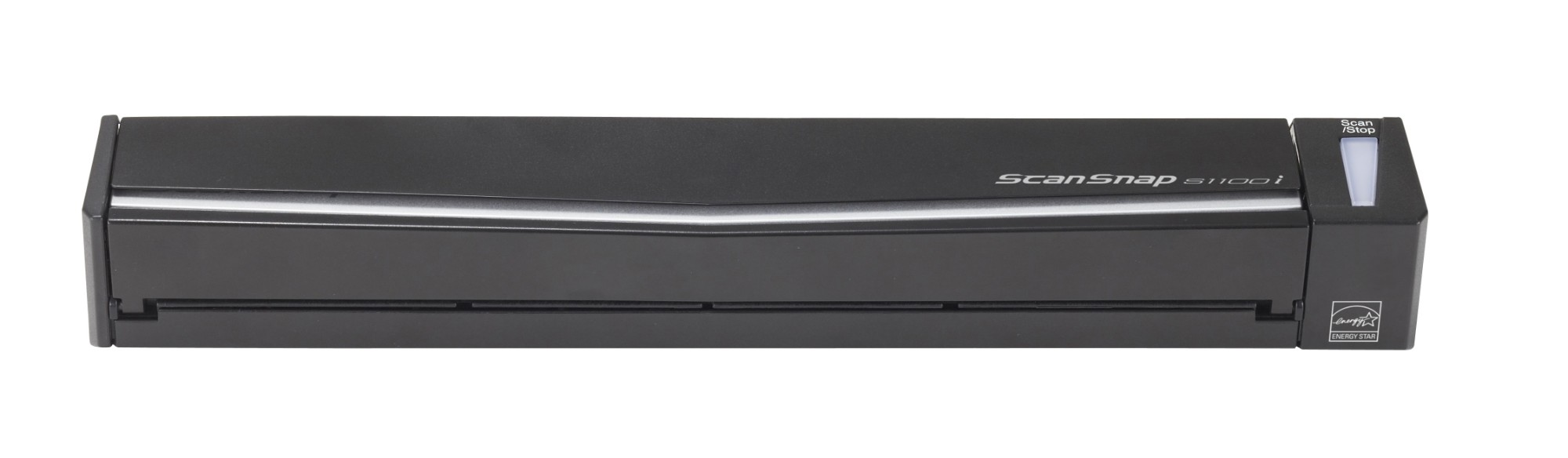 Fujitsu ScanSnap S1100i CDF + Sheet-fed scanner 600 x 600DPI A4 Black