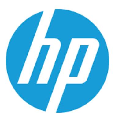 HP 1y, NBD, Aruba 2930M 24G