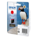 Epson T3247 Red