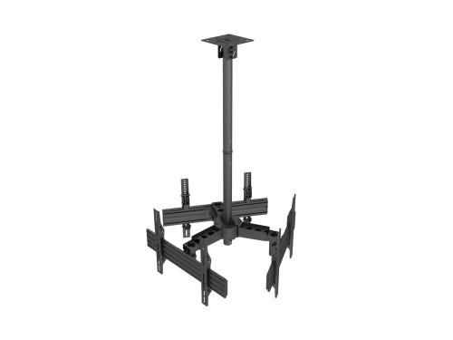Multibrackets M Ceiling Mount Pro MBC3U