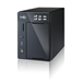 Thecus N2800 storage server