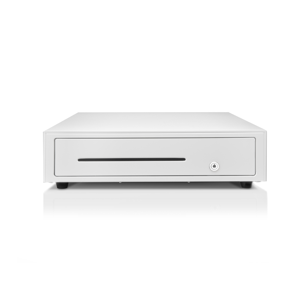 Star Micronics CB-2002 FN Manual cash drawer
