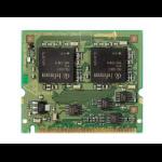 Bintec-elmeg 5510000353 IP add-on module Green