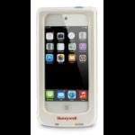 Honeywell Captuvo SL22h Handheld bar code reader 1D/2D White