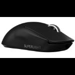 Logitech G Pro X Superlight Wireless Gaming