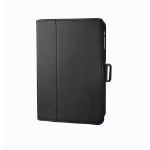 Sprout Executive Shell FOR iPad Mini