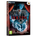 Avanquest Midnight Mysteries: Haunted Houdini