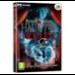 Avanquest Midnight Mysteries: Haunted Houdini