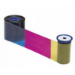 DataCard 534100-001-R004 250pages printer ribbon