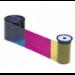 DataCard 534100-001-R004 cinta para impresora 250 páginas