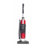 Hoover 39100491 Bagless Black,Red 1.5 L