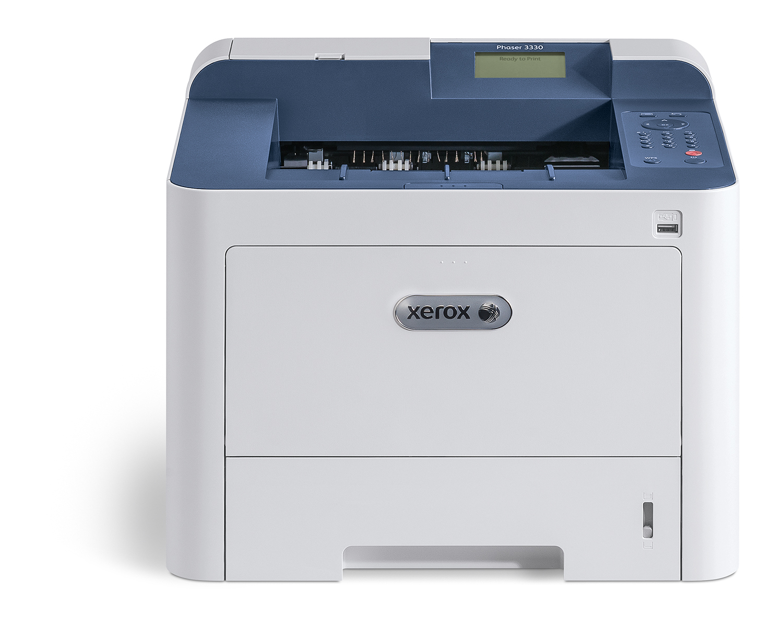 Xerox Phaser 3330V_DNI laser printer 1200 x 1200 DPI A4 Wi-Fi