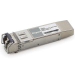 C2G 89092 network transceiver module Fiber optic 10000 Mbit/s SFP+ 850 nm