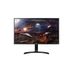 "LG 32UD59-B LED display 80 cm (31.5"") 4K Ultra HD Plana Negro"