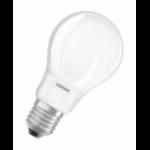 Osram LED Retrofit CLASSIC A LED bulb Warm white 8 W E27 A+