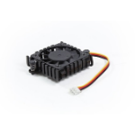 Synology CPU Cooler 40*40*10 Black