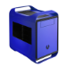 BitFenix Prodigy Cube Blue computer case