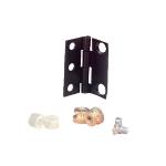 Black Box RMT011 mounting kit