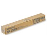 Sharp MX-270LH 200000pages fuser