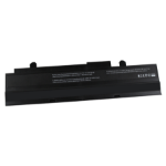V7 Replacement Battery for selected Asus Notebooks
