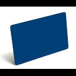 Evolis C5101 blank plastic card