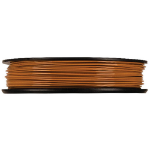 MakerBot MP06639 3D printing material Polylactic acid (PLA) Brown 900 g