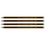 Staedtler Noris 2H 12pc(s) graphite pencil