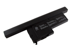 BTI IB-X60H Laptop Battery Lithium-Ion (Li-Ion) 5000mAh 14.8V rechargeable battery