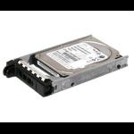 "Origin Storage 480GB 3.5"" MLC SATA H/S Serial ATA"
