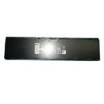 DELL KKNHH notebook spare part Battery