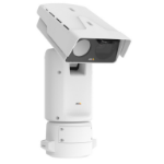 Axis Q8752-E IP security camera Outdoor Box 1920 x 1080 pixels