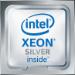 Lenovo 4XG7A37936 procesador 2,1 GHz 11 MB Smart Cache