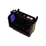 HP CN643A Printhead