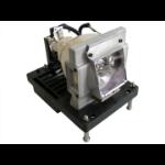 Pro-Gen CL-6240-PG projector lamp 200 W NSH