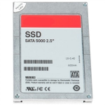 "DELL 400-AMIS internal solid state drive 2.5"" 960 GB Serial ATA III MLC"
