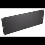 Lanview LVR252220 rack accessory Blank panel