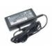 Fujitsu AC Adapter 19V/40W