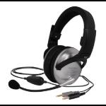 Koss SB49 headset