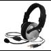 Koss SB49 Binaural headset