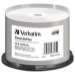 Verbatim DataLifePlus CD-R 700 MB 50 pc(s)