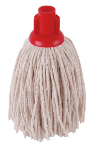 2Work 2W04301 mop accessory
