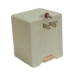 Altronix TP2450 89 lighting transformer